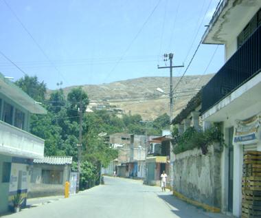 Acapulco mi esposa me manda video cojiendo - 2 2
