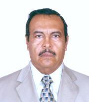 Menelio Morales Díaz